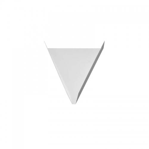 Triangle à pizza / Par 250