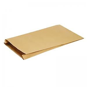 Sac à pain de regroupement (40x19x80cm)