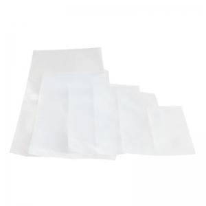 Sac sous-vide lisse (25x40cm) / Par 100