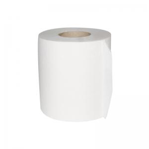 Bobine essuie-tout blanc (450 formats) Lot de 6 rouleaux