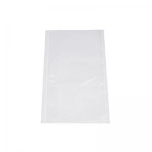 Sac sous-vide gaufré (15x30cm) / Par 100
