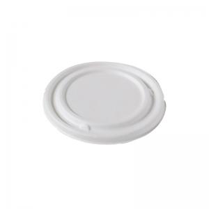 Couvercle canne à sucre pour bol à soupe (425ml) / Par 50